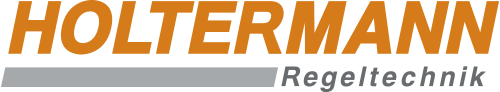 Holtermann Logo